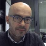 Domenico Mavilio