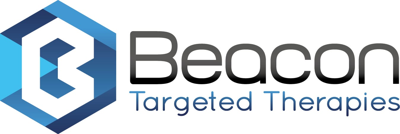 Beacon Targeted Therapies
