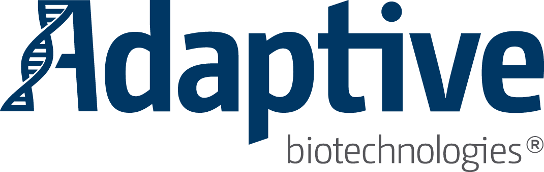 Adaptive_Logo_Registered_PNG_5-11-15 (1)