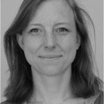 Anne-Sophie Chretien