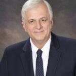 C. David Pauza