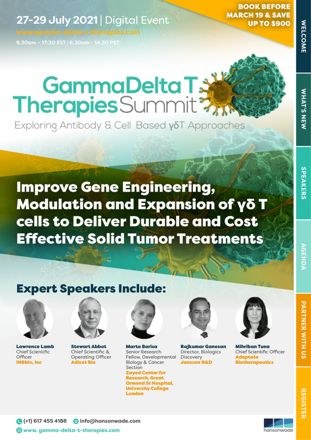 gamma_delta_t_therapies_summit