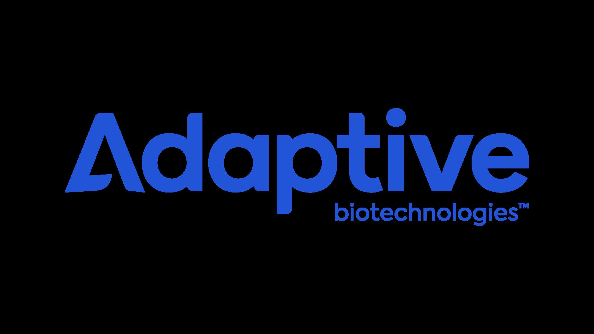 adaptivebiotech